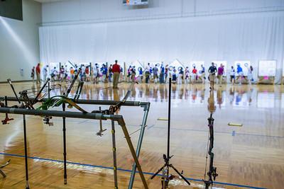 2011 - Indoor Nationals - Texas A & M-0034