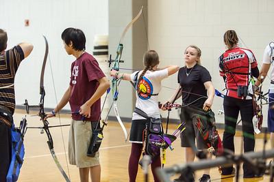 2012 - Indoor Nationals - Texas A & M -0022