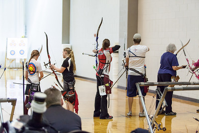 2012 - Indoor Nationals - Texas A & M -0023