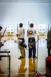 2012 - Indoor Nationals - Texas A & M -0001