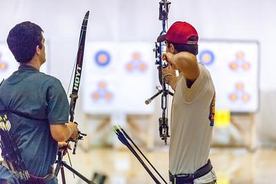 2012 - Indoor Nationals - Texas A & M -0007