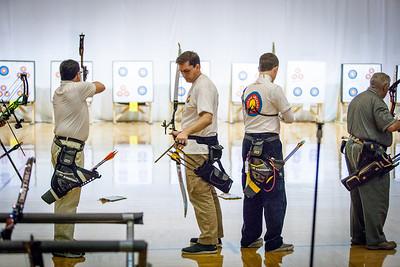 2012 - Indoor Nationals - Texas A & M -0003