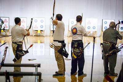 2012 - Indoor Nationals - Texas A & M -0002