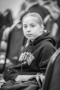 2012 - Indoor Nationals - Texas A & M -0006