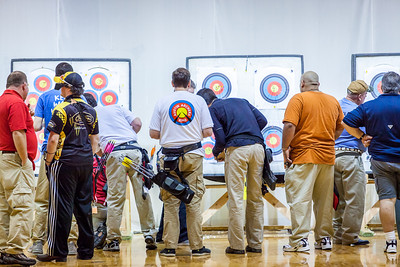 2012 - Indoor Nationals - Texas A & M -0014