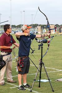 Texas Shootout Day 1-0022