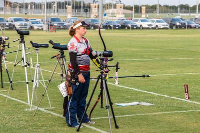 Texas Shootout Day 1-0027