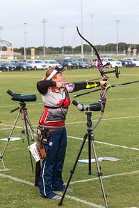 Texas Shootout Day 1-0029