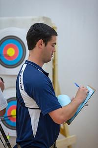 2014 Indoor Nationals FITA PM -0013