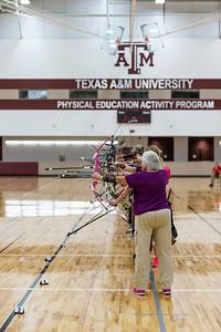 2014 Indoor Nationals FITA PM -0027