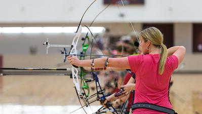 2014 Indoor Nationals FITA PM -0032