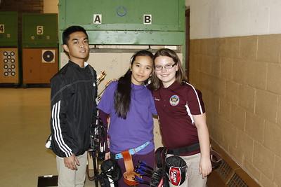 2015-03-22_MAA State NFAA Indoor Championship