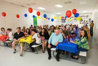 August Awards Banquet -0022