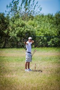 2010 - Outdoor Practice (August) -0030