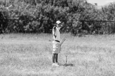 2010 - Outdoor Practice (August) -0033