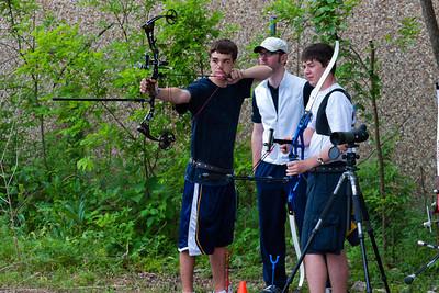 2011 - Outdoor Practice (April) -0004