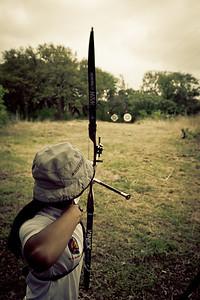 2011 - Outdoor Practice (April) -0022