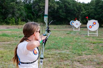 2012 - Outdoor Practice (August) -0024