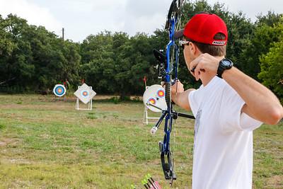 2012 - Outdoor Practice (August) -0018