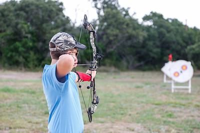 2012 - Outdoor Practice (August) -0001