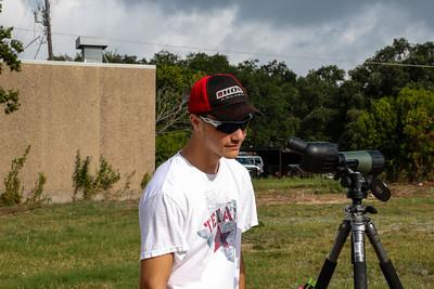 2012 - Outdoor Practice (August) -0022