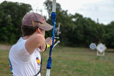 2012 - Outdoor Practice (August) -0012