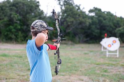 2012 - Outdoor Practice (August) -0002