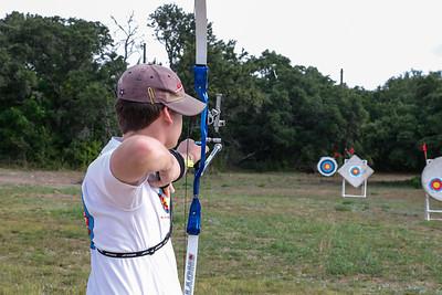 2012 - Outdoor Practice (August) -0020
