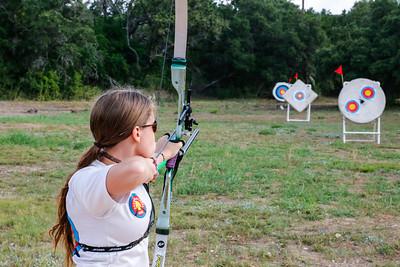 2012 - Outdoor Practice (August) -0023