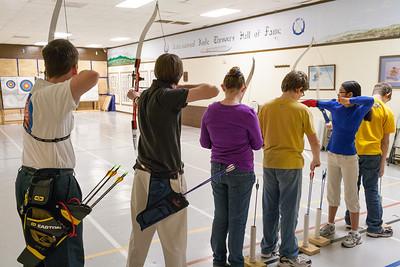 2011 - Indoor Practice (Feb) -0005