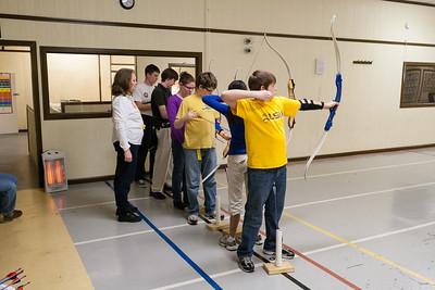 2011 - Indoor Practice (Feb) -0003
