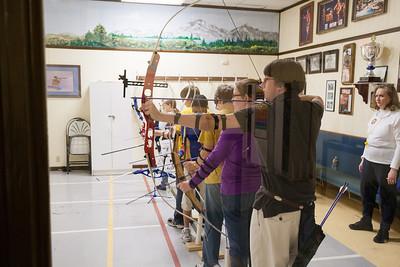 2011 - Indoor Practice (Feb) -0010