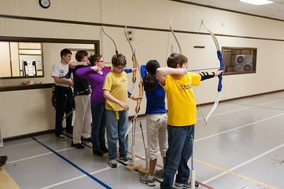 2011 - Indoor Practice (Feb) -0001