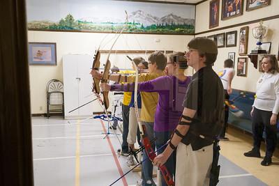 2011 - Indoor Practice (Feb) -0008