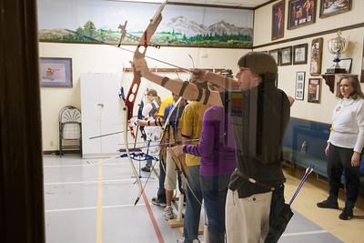 2011 - Indoor Practice (Feb) -0009