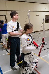 2011 - Indoor Practice (Feb) -0011