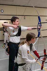 2011 - Indoor Practice (Feb) -0012