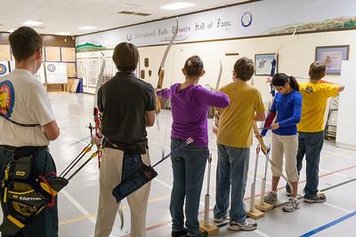 2011 - Indoor Practice (Feb) -0004
