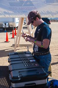 Arizona Cup 2012_Day 1-0001