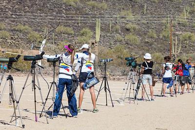 Arizona Cup 2012_Day 1-0018