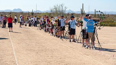 Arizona Cup 2012_Day 1-0009