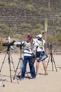 Arizona Cup 2012_Day 1-0019