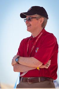 Arizona Cup - Day 2 -0011