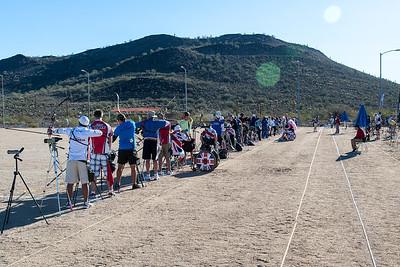 Arizona Cup - Day 2 -0018
