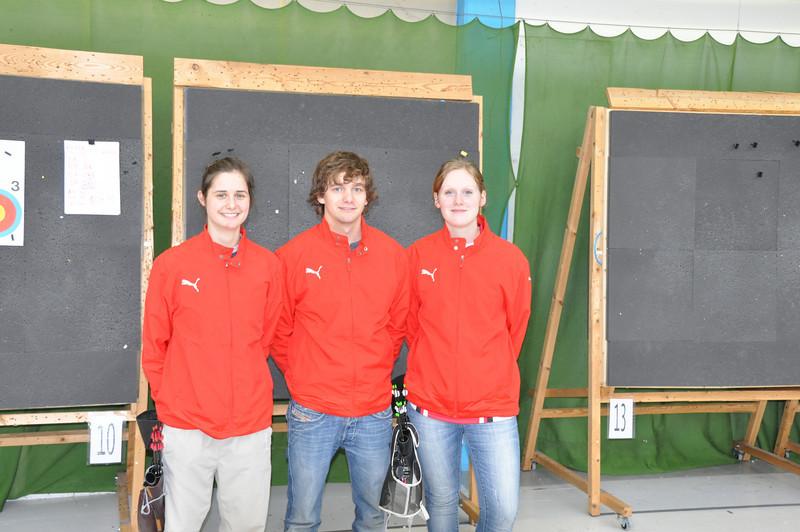 EM træning - 27.02.2010 - 156