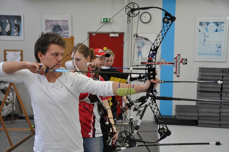 EM træning - 27.02.2010 - 082