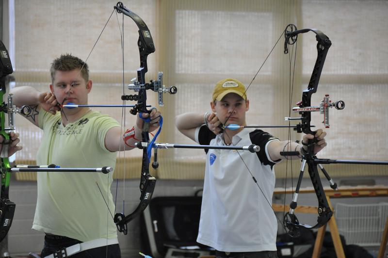 EM træning - 27.02.2010 - 046