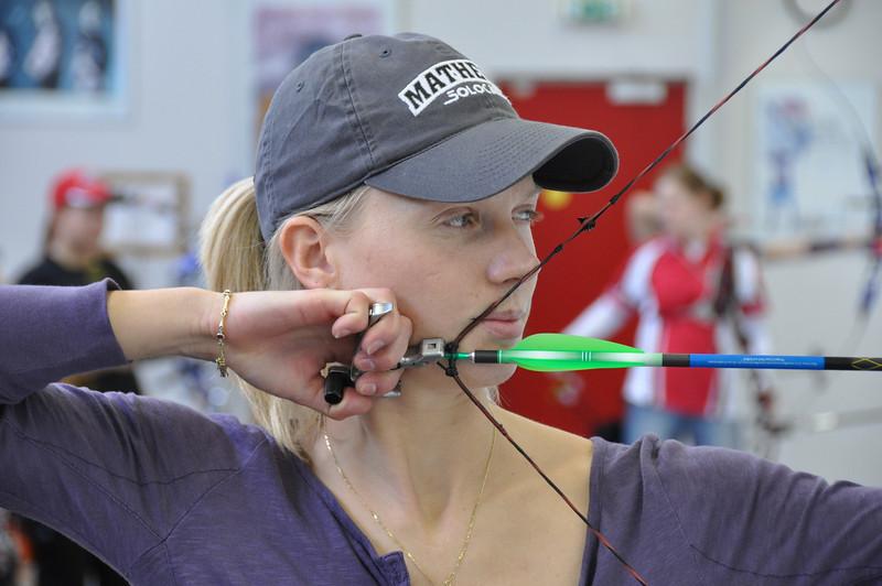EM træning - 27.02.2010 - 112