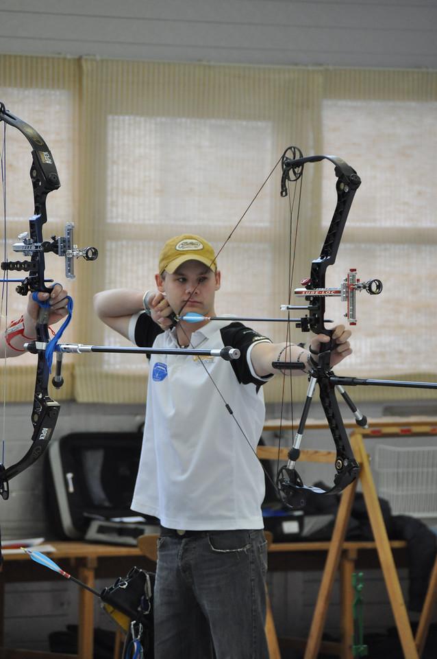 EM træning - 27.02.2010 - 050