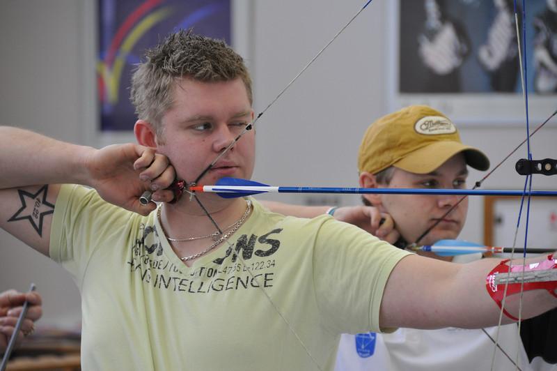 EM træning - 27.02.2010 - 106